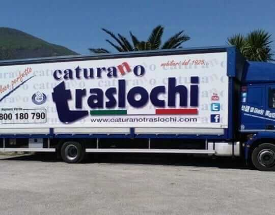 http://www.caturanotraslochi.com/wp-content/uploads/2017/02/11149246_1636909079871923_5492200200620538524_n-540x423.jpg