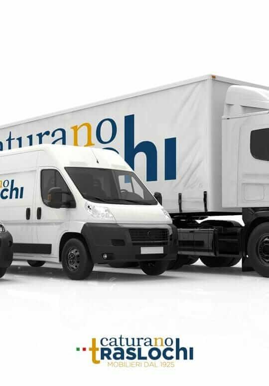 http://www.caturanotraslochi.com/wp-content/uploads/2017/02/traslochi-nazionali-flotta-540x775.jpg