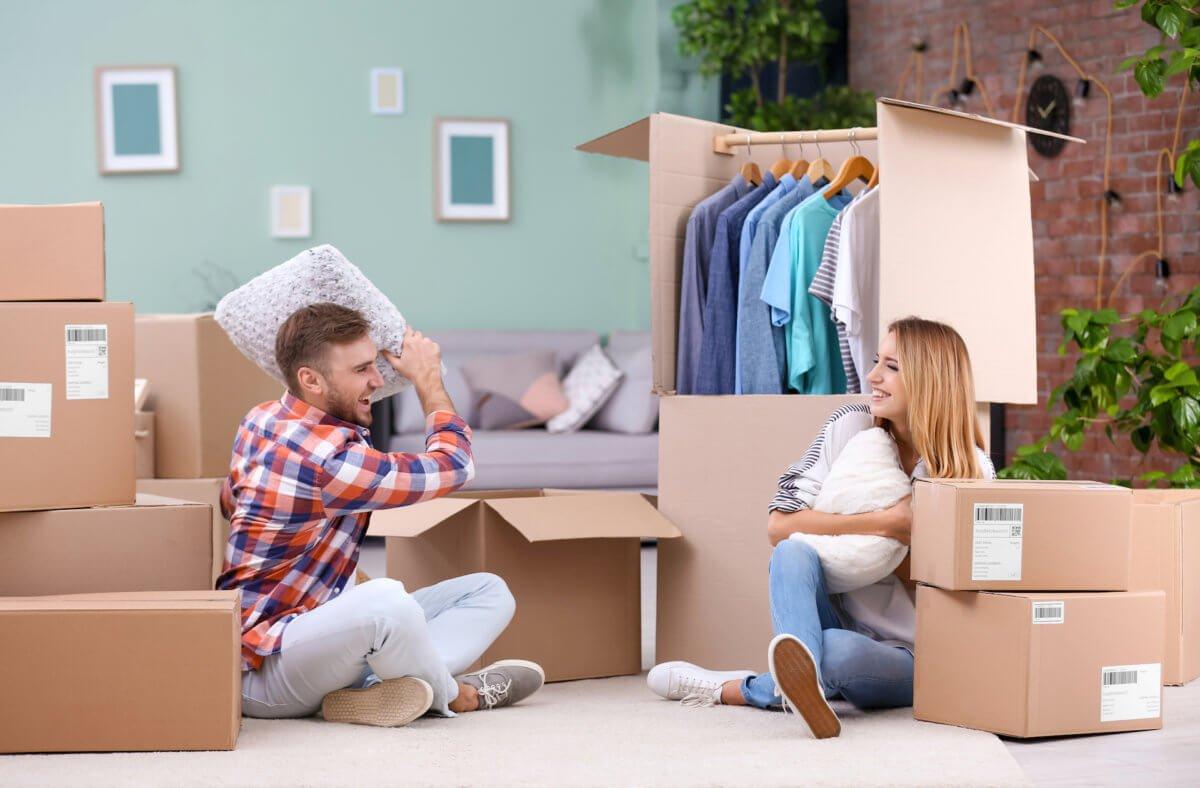 Quanto-costa-traslocare-una-camera-da-letto-1200x788.jpg