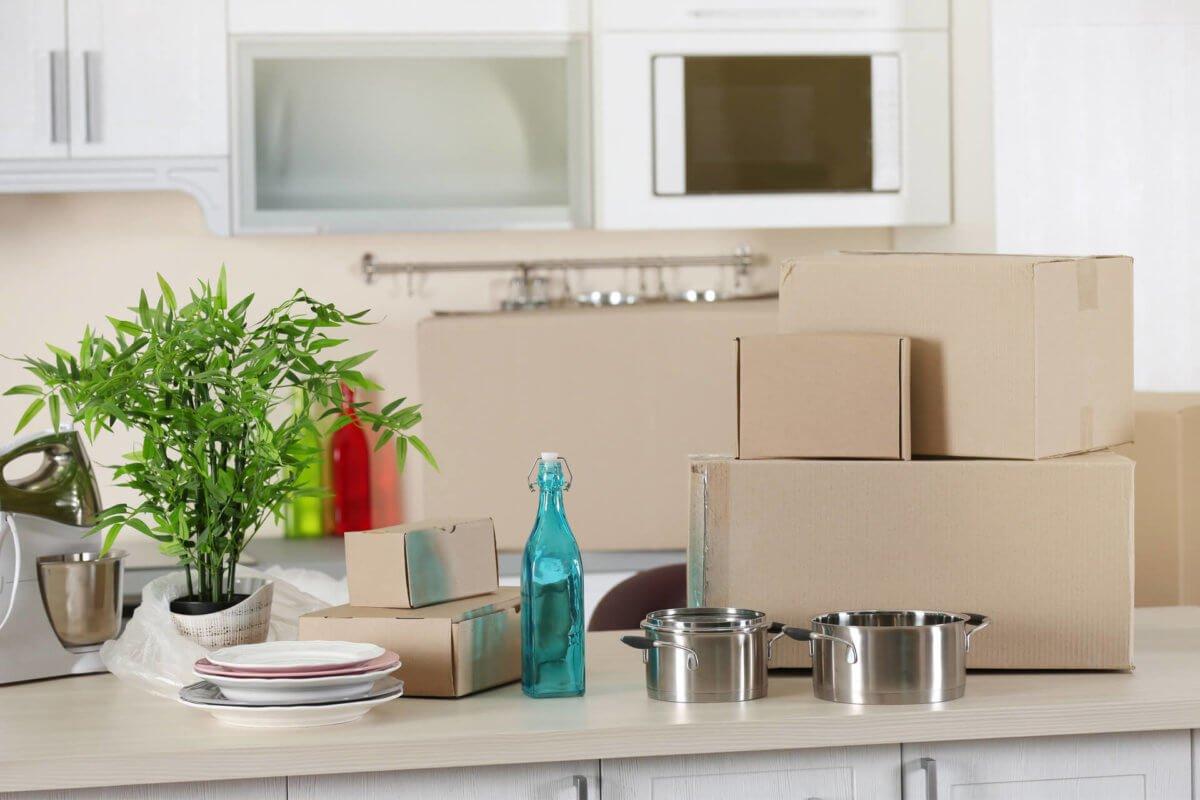 Quanto-costa-traslocare-una-cucina-1200x800.jpg