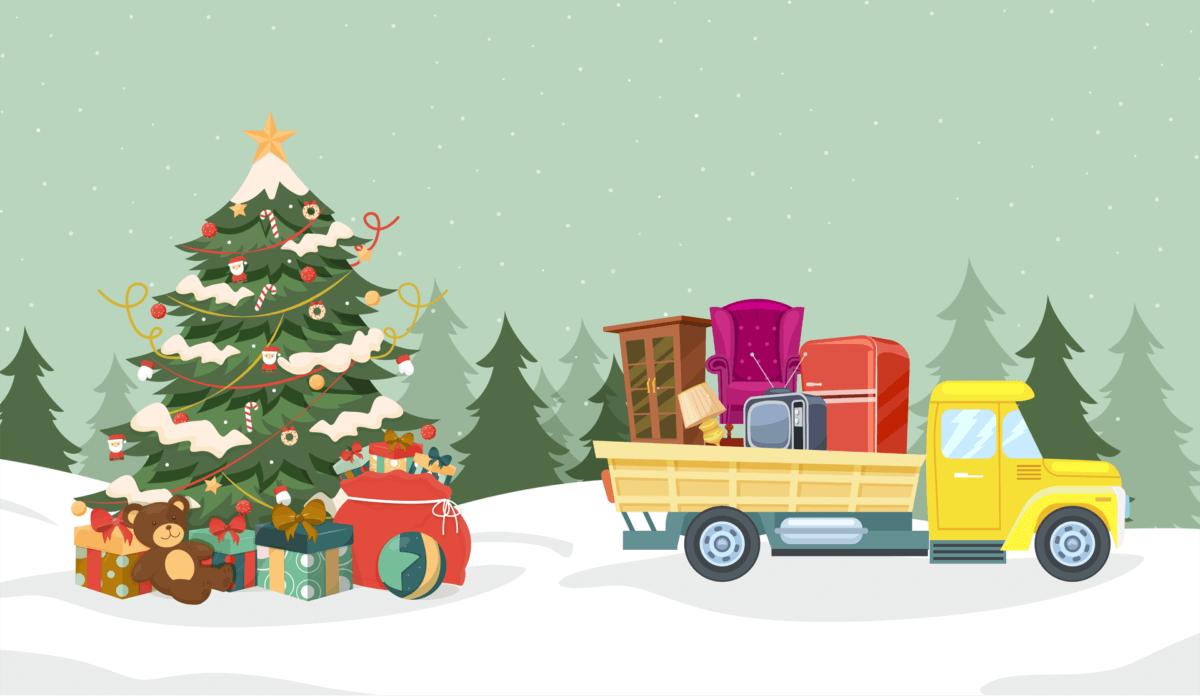 Traslocare-durante-il-Natale-1200x696.png