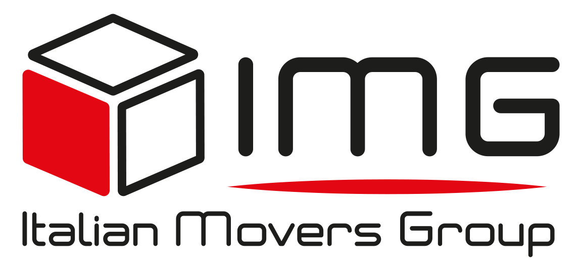 IMG_Italian Movers Group - Caturano Traslochi