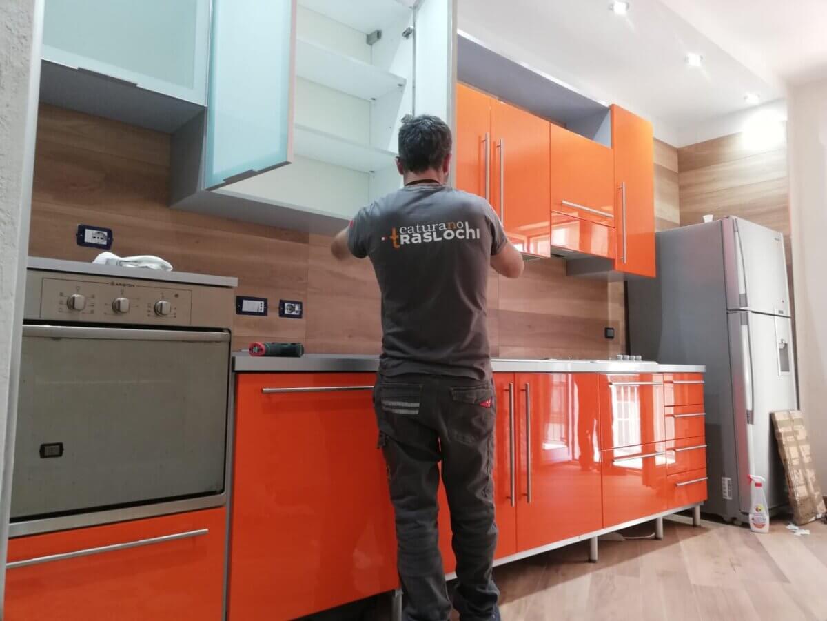 Smontaggio-e-smaltimento-cucina-1200x901.jpeg