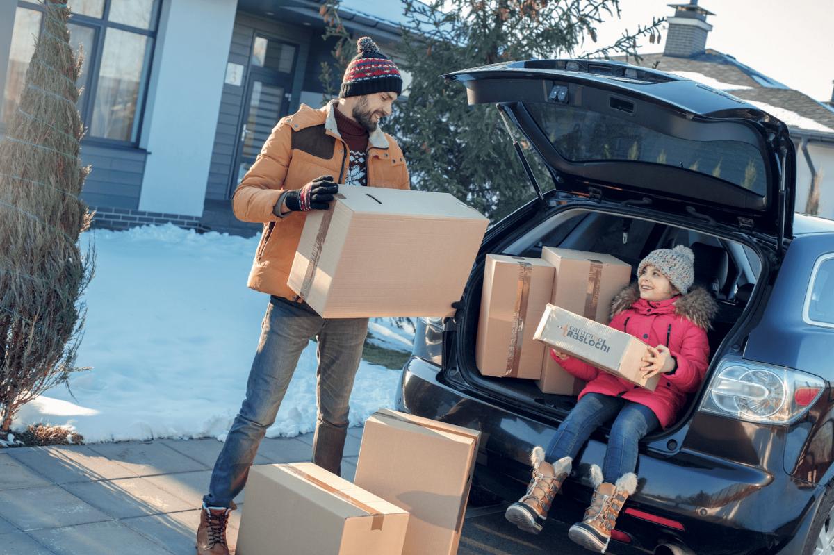 6-suggerimenti-doro-per-traslocare-in-inverno-3-1200x799.png