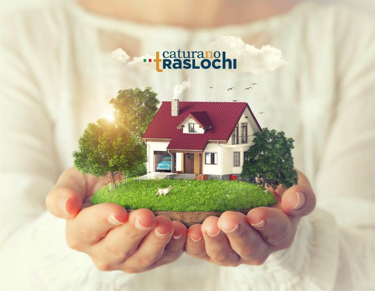 traslocare-in-una-casa-piu-piccola-1200x933.jpg